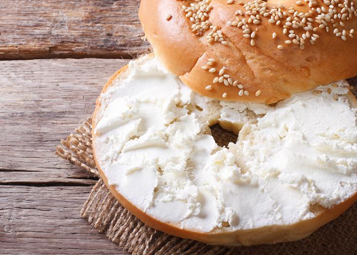Du fromage aux herbes à Dijon pour retrouver le plaisir de tartiner