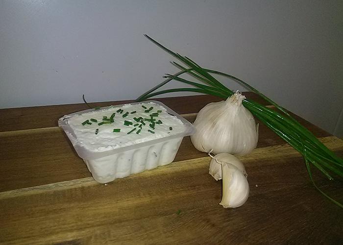Passez votre commande de fromage à Dijon simplement et rapidement