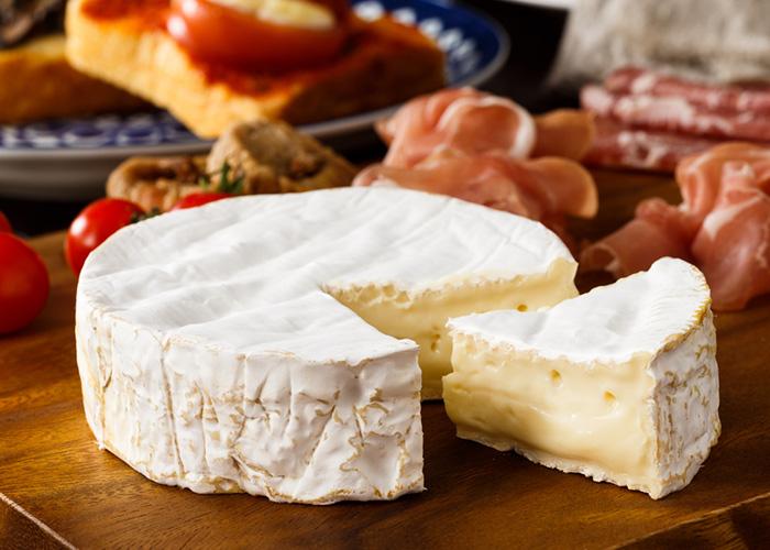 Fromage de chèvre à Dijon pour le plaisir de vos papilles