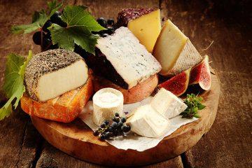 Une chèvrerie à Dijon pour tous vos besoins en produits laitiers